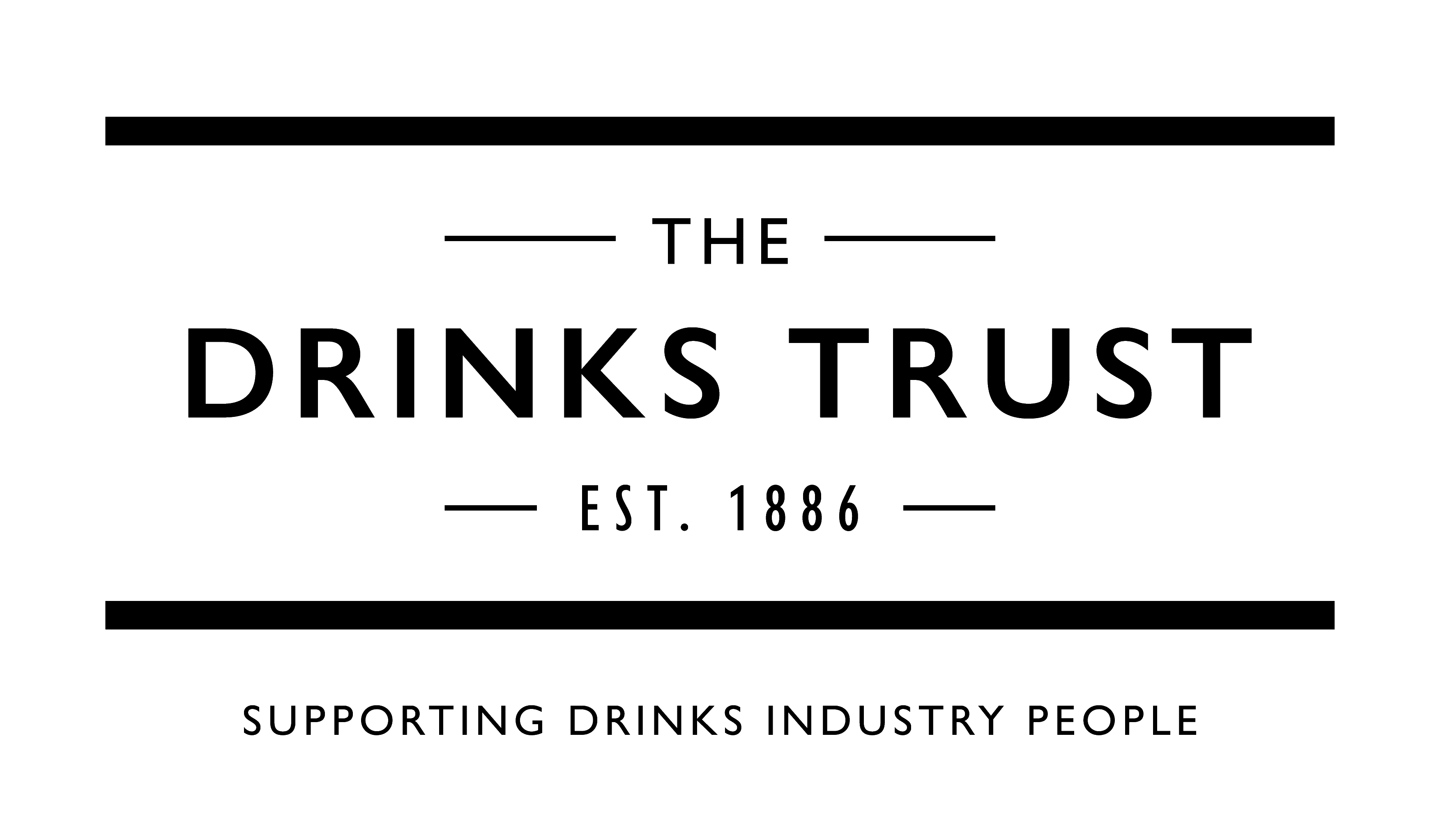 The Drinks Trust