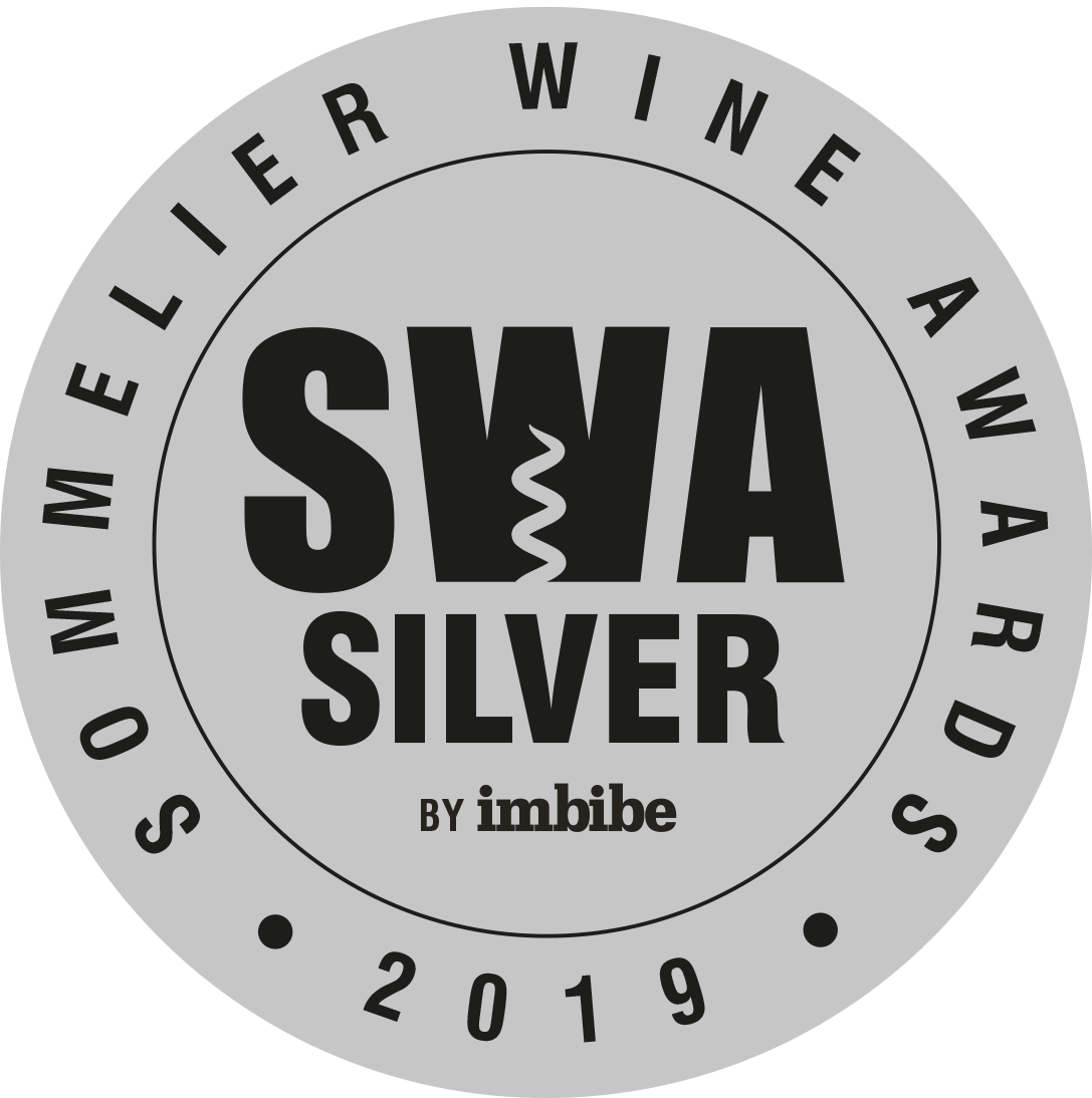 SWA-SILVER-2019-(1).png