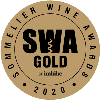 UK's only on-trade wine competition – the Sommelier Wine Awards ...