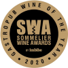 Gastropub Wine of the Year