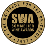 Image result for sommelier wine awards 2017