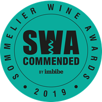 SWA-COMMENDED-2019-(1).png